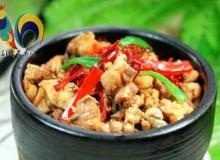 鸡火锅加盟官网是多少?石锅藏香鸡实力的品牌等您来!