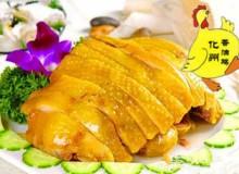 化州香油鸡熟食加盟怎么样?门店平均营业额如何?