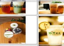 抖音嗨茶实体店的销量如何?能在县城开店吗?