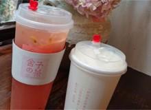 网红舍予的茶:要想开一家网红茶饮加盟店将店面选在哪里比较好?